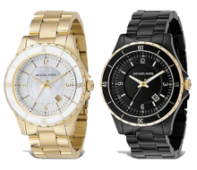 cash_for_watches_ny