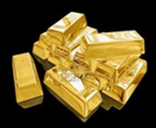 sell_gold_ny