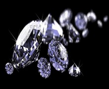 we-buy-diamonds-ny-nyc