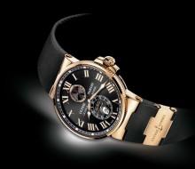 we buy watches ny nyc
