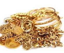 sell jewelry ny