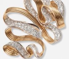 jewelry buyer nyc