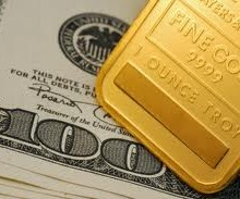 sell gold new york