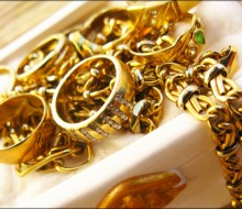 we buy gold jewelry nyc