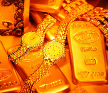 we buy gold sell gold ny