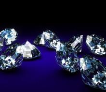 sell diamonds new york