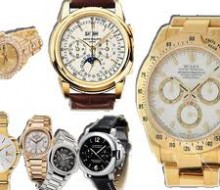 watch buyers new york