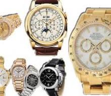 watch buyers new york