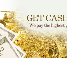 cash for gold nyc