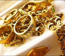 we buy gold jewelry nyc
